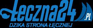 Serwis internetowy Łęczna24 rozpoczął współpracę z GKS Górnik Łęczna