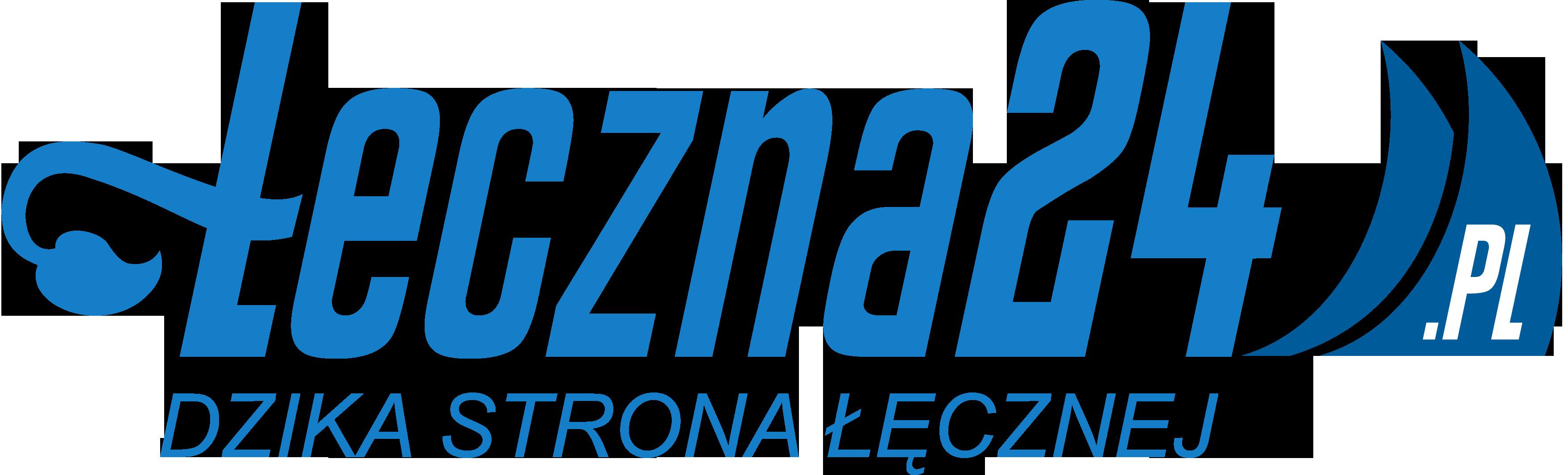 leczna24_logo_niebieskie